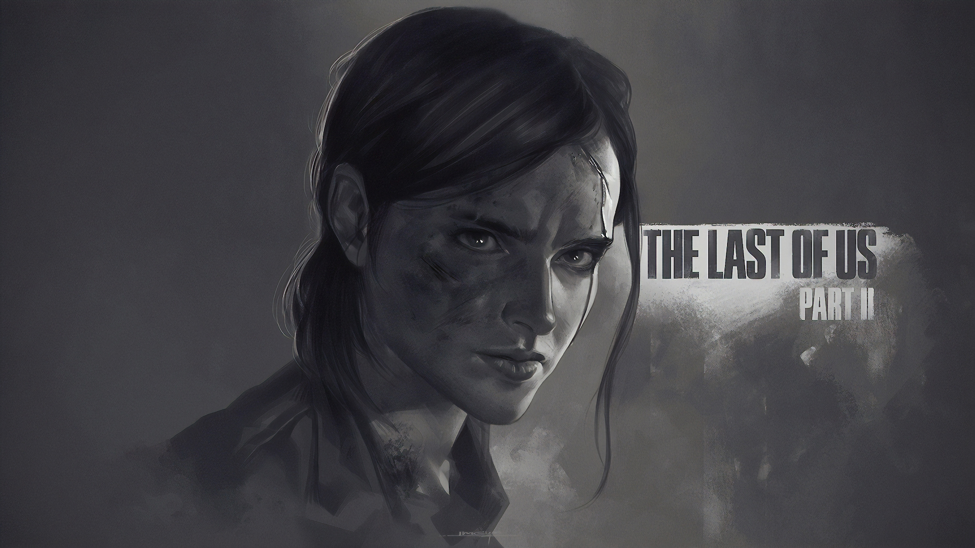 The Last of Us 2 vietato in Medio Oriente