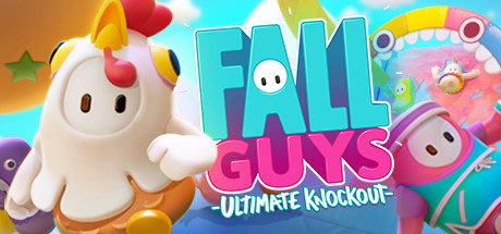Fall Guys: Ultimate Knockout server down!