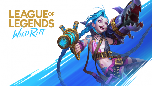 League of Legends: Wild Rift - La Recensione