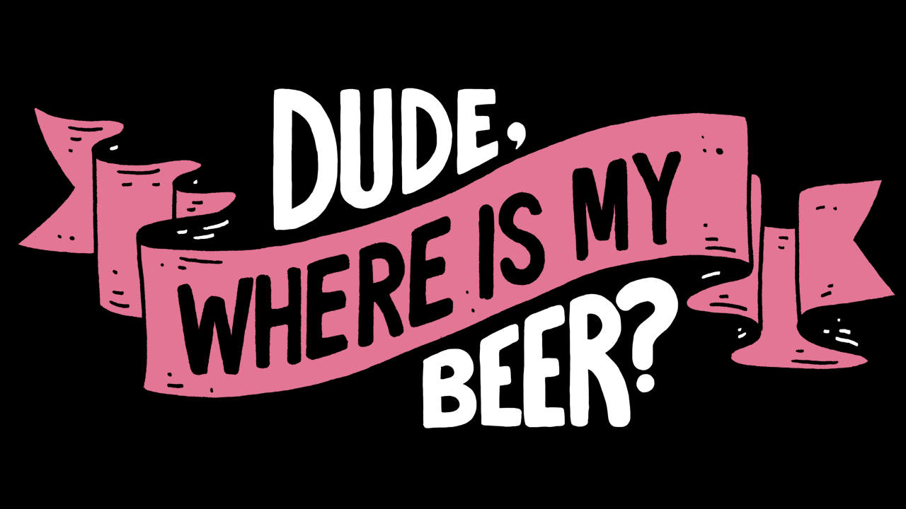 """Dude, where's my beer?"" si è classificato per la quinta stagione del Nordic Games Discovery Contest"