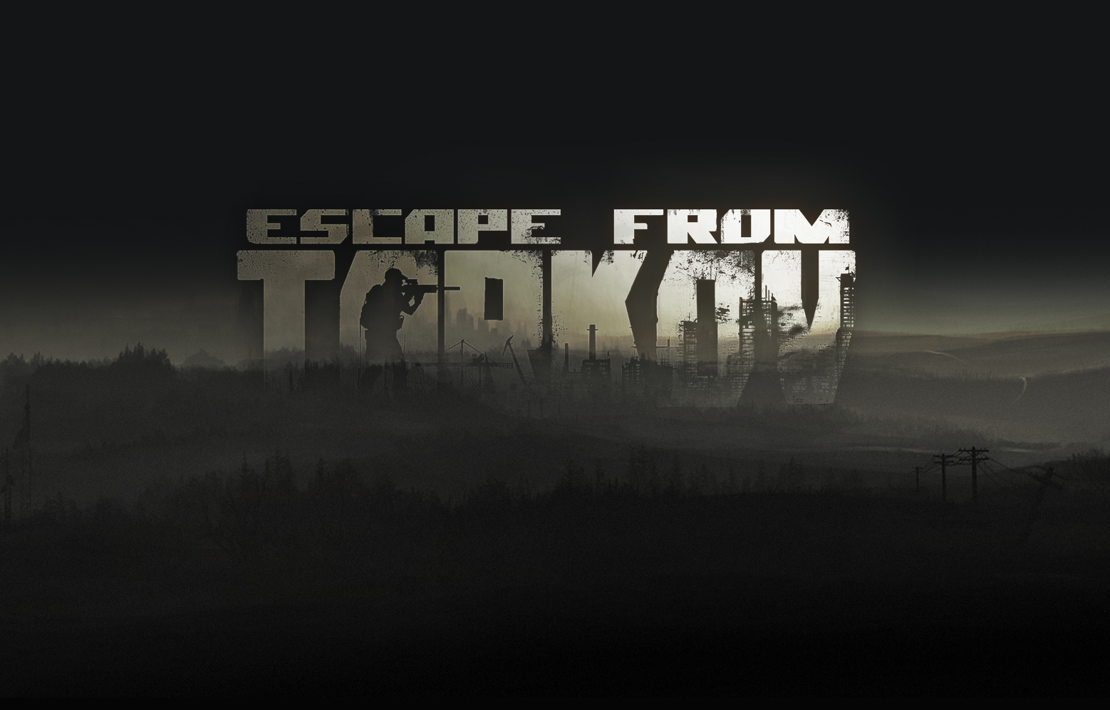 Escape from Tarkov - Un survival per veri russi