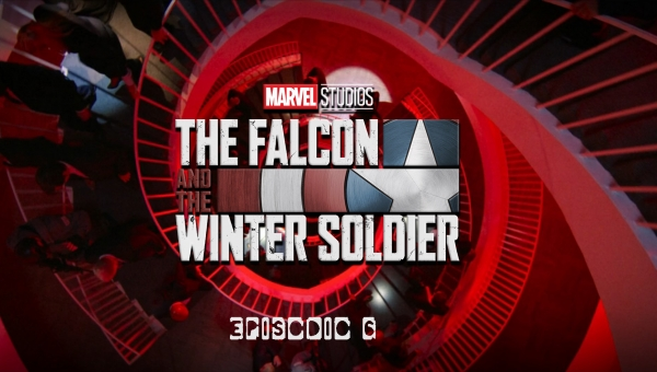 The Falcon and The Winter Soldier: La recensione del sesto episodio